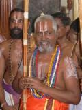 34-HH Sri Thirumalai periya kelvi appan Jeeyar swamy.JPG
