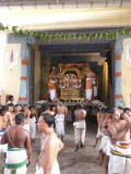 06-First purappadu.JPG