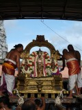 07-Archakas ready to lift the kodai.JPG