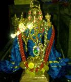 Venu Gopalan Sathupadi-1.jpg