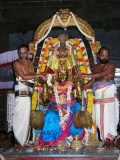 2010_thiruvallikeni_photos