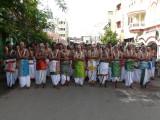 06 3rd day moring - Divya prabhada gOshti.JPG
