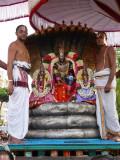 01 Parthasarathy in sEsha vAhaam.JPG