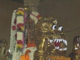 09 2nd day evening sEsha vAhanam.jpg
