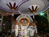 08 4th day evening chandra prabhai.JPG