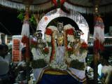 11- chandra prabhai kutti perumal.JPG