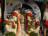 12- chandra prabhai kutti perumal.JPG