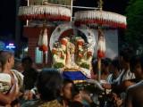 13- chandra prabhai kutti perumal.JPG