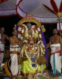 07 5th evening Hanumantha vahanam.JPG