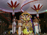 08 5th evening Hanumantha vahanam.JPG