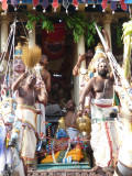 05 pArthasarathi in thiruthEr.JPG