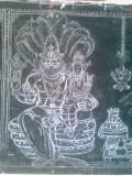 Nrsimhan.jpg