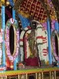 18 Parthasarathy in kannAdi pallaku.jpg
