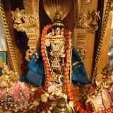 SrI Bhaktaanukoolan.jpg
