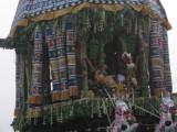 kAikari decoration on Thiruthear.jpg