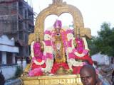 Vijayaragavan Veethi Purappadu2.jpg