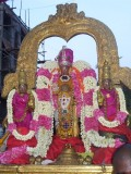 Vijayaragavan Veethi Purappadu3.jpg