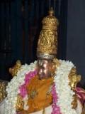 Vijayaragavan.jpg