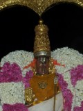 Vijayaragavan1.jpg
