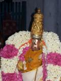 Vijayaragavan6.jpg