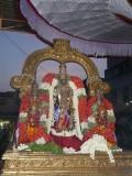 VasantOtsavam 1st Day.JPG