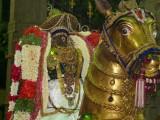 VasantOtsavam Sattrumarai 2.JPG