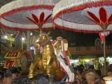 VasantOtsavam Sattrumarai 4.JPG