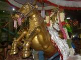VasantOtsavam Sattrumarai 5.JPG