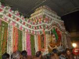 Parthasarathi in pushpa pallaku1.JPG
