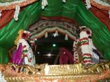 Parthasarathi in pushpa pallaku2.JPG
