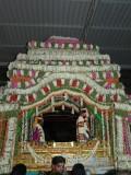 Parthasarathi in pushpa pallaku3.JPG