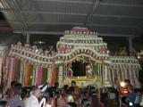 Parthasarathi in pushpa pallaku4.JPG