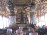 Varadan_Thanga Chapparam_Purappadiu.jpg