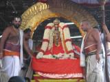 2nd_day2010_kanchi_brahmotsavam