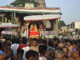 soorya prabhai2.jpg