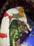 Nachiyar Thirukolam_Pin Sevai1.jpg