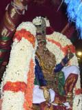 Nachyar Thirukolam1.jpg