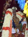 Nachyar Thirukolam2.jpg
