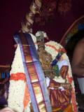 Nachyar Thirukolam3.jpg