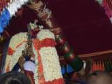 Nachyar Thirukolam4.jpg