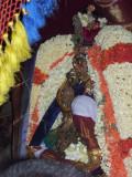 Nachyar Thirukolam5.jpg