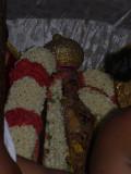 Sri PerarulalaN_Yali Vahanam2.jpg