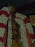 varadharajan close up view2.jpg