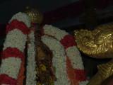 varadharajan close up view3.jpg
