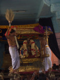 Thanga Chapparam_6th Day Morning1.jpg