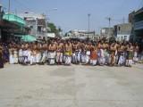 UpadesarAthinamalai Goshti.jpg
