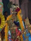 Venugopalan Thirukolam.jpg