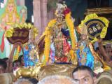 Venugopalan Thirukolam1.jpg
