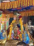 Venugopalan Thirukolam2.jpg