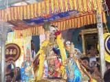 Venugopalan Thirukolam3.jpg